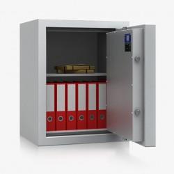 Sejf antywłamaniowy ognioodporny ROM 42002