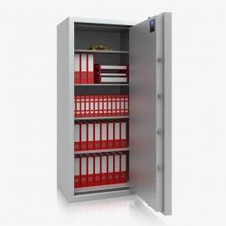 Sejf antywłamaniowy ognioodporny ROM 42007