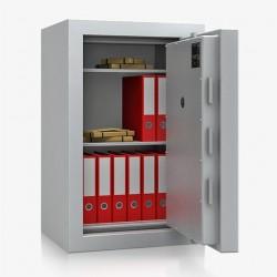 Sejf antywłamaniowy ognioodporny AMSTERDAM 42703