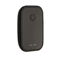 Bramka WiFi smartLock SL-201