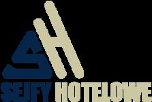 Sejfy hotelowe