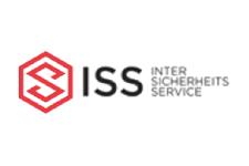 ISS - Inter Sicherheits Service Sp. z o.o.
